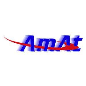 AMAT SPA- TARANTO - ISO 9001 - 231