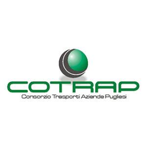CO.TR.A.P. - BARI - ISO 9001 - ISO 14001 - SA 8000 - UNI 13816