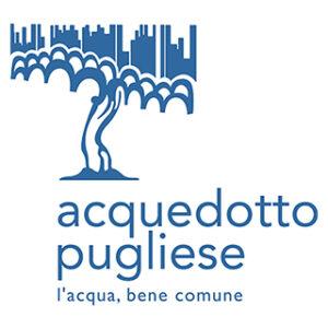 ACQUEDOTTO PUGLIESE SPA - BARI - ISO 45001