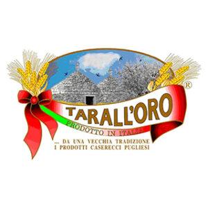 TARALL'ORO SRL - SAMMICHELE DI BARI - ISO 9001 - FSC - BRC