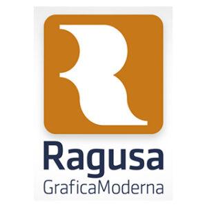 RAGUSA GRAFICA MODERNA SRL- MODUGNO - ISO 9001 - ISO 14001 - FSC