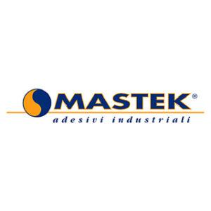 MASTEK SRL - CASARANO - ISO 9001 - ISO 14001