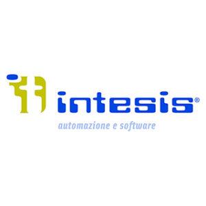 INTESIS SRL - BARI - ISO 9001