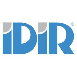 IDIR SPA - MARCIANISE - ISO 9001 - 231