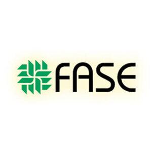 FASE SRL - BISCEGLIE - ISO 9001