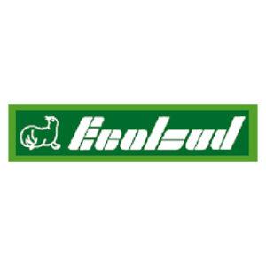 ECOLSUD  SRL - BARI - ISO 9001 - ISO 14001
