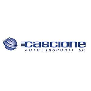 CASCIONE AUTOTRASPORTI SRL - BRINDISI - ISO 14001