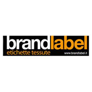 BRAND LABEL SRL - CASARANO - ISO 9001
