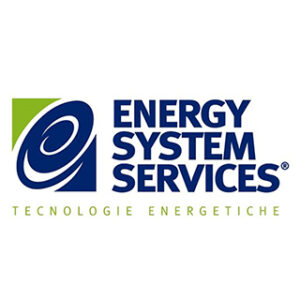 ENERGY SYSTEM SERVICES SRL - CASTELLUCCIO DEI SAURI - ISO 9001 - ISO 14001 - ISO 45001