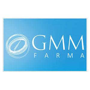 GMM SRL - NOLA - ISO 9001