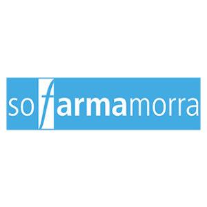 SO.FARMA. MORRA SPA - NOLA - ISO 9001 - ISO 13485 - GDP
