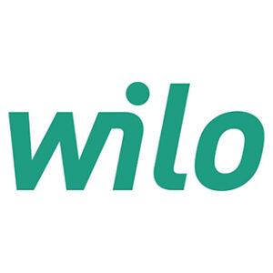WILO SRL - BARI - ISO 9001