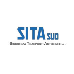 SITA SUD SRL- BARI - ISO 9001 - ISO 14001 - SA 8000