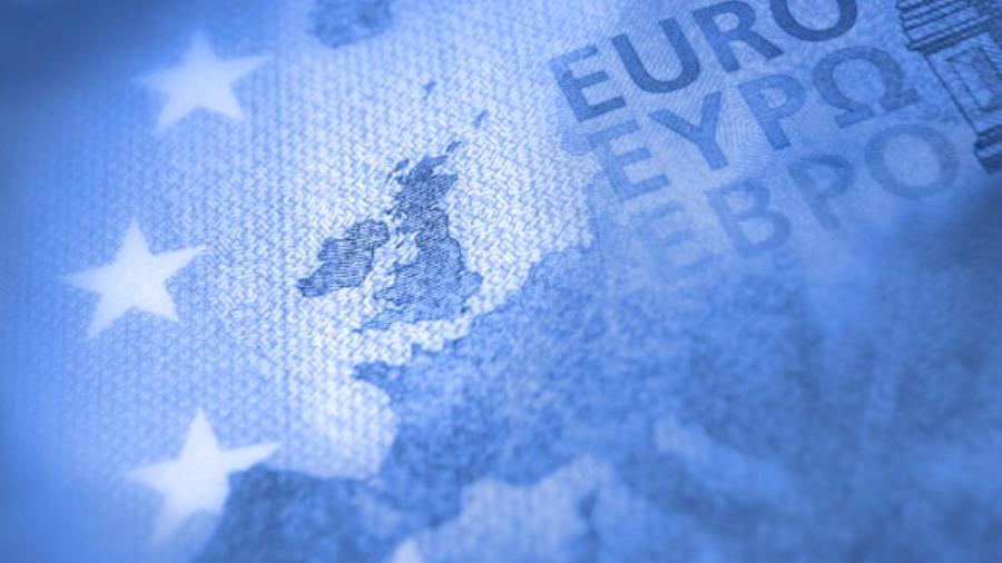 euro-GI-1002973024 jpg