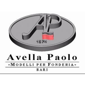 AVELLA PAOLO SRL - BARI - ISO 9001