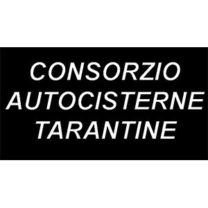 CONSORZIO AUTOCISTERNE TARANITINE - TARANTO - ISO 9001 - ISO 14001 - ISO 45001 - 231