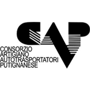 CONSORZIO ARTIGIANO AUTOTRASPORTATORI PUTIGNANESE - PUTIGNANO - ISO 9001