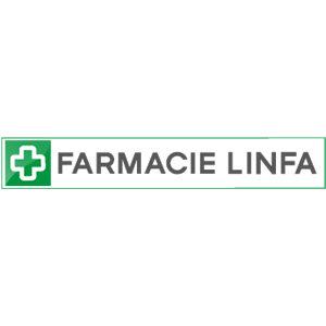 LINFA FARMACIE SRL - SEGRATE - ISO 9001