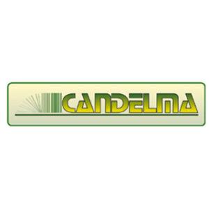 CANDELMA SRL - BARLETTA - ISO 9001