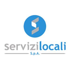 SERVIZI LOCALI SPA - LECCE - ISO 27001