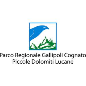 PARCO GALLIPOLI COGNATO - ACCETTURA - ISO 14001