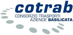 CO.TR.A.B. - POTENZA - ISO 9001 - ISO 14001 - SA 8000