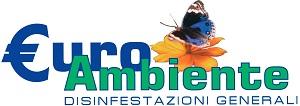 EURO AMBIENTE SRL - ALTAMURA - ISO 14001