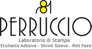 PERRUCCIO SRL - CASARANO - ISO 9001 - FSC
