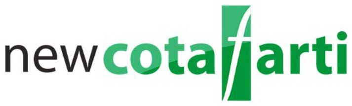 Newcotafarti Simart