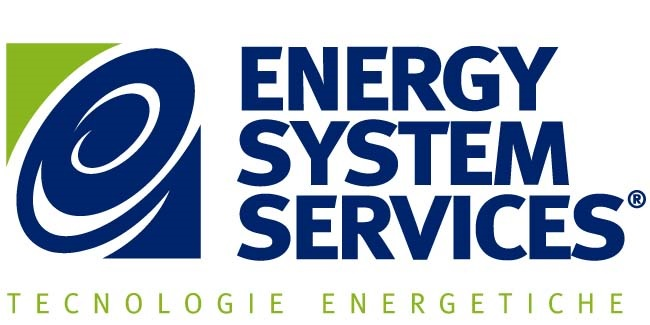 ENERGY SYSTEM SERVICE SIMART
