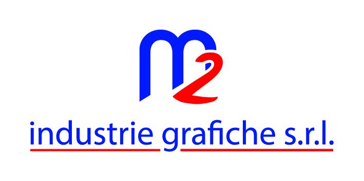 SIMART FSC M2 GRAFICHEINDUSTRIALI