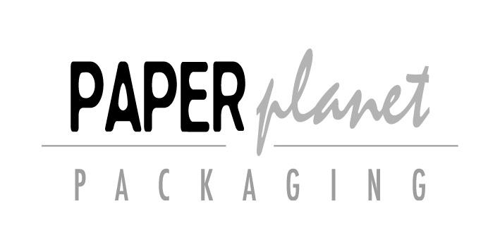 PAPER PLANET FSC SIMART