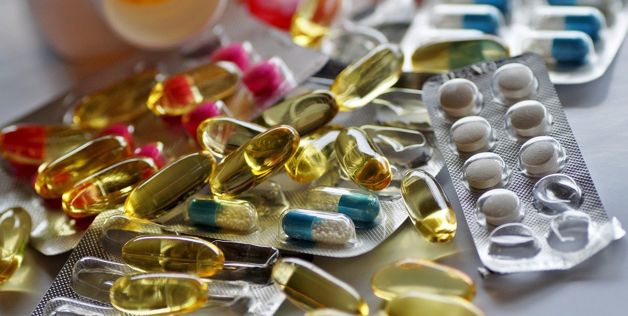 distribuzione farmaci certificazione simart