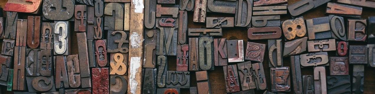 certificazione tipografie simart