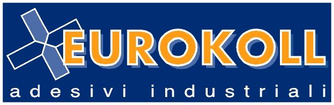 EUROKOLL ISO 9001 14001 SIMART