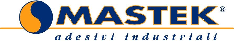 mastek ISO 9001 - ISO 14001 simart